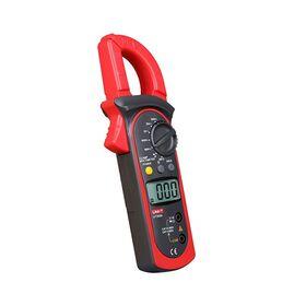 Ψηφιακή Αμπεροτσιμπίδα - Ψηφιακό Πολύμετρο UNI-T UT200 A (Εργαλεία)