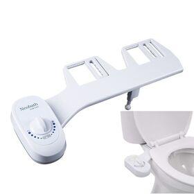 Σύστημα Μπιντέ για Λεκάνες με Μονό Ακροφύσιο (Μπάνιο)