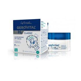 Gerovital H3 Classic Ενυδατική Κρέμα Lifting Ημέρας 35+ (Ομορφιά)