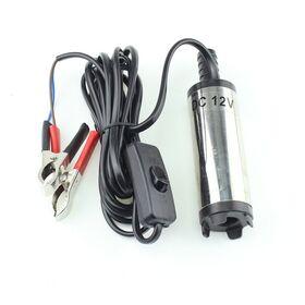 Ηλεκτρική Αντλία Πετρελαίου για Οχήματα (Αξεσουάρ αυτοκινήτου)