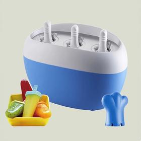 Συσκευή Παρασκευής Παγωτού-Γρανίτα (Κουζίνα )