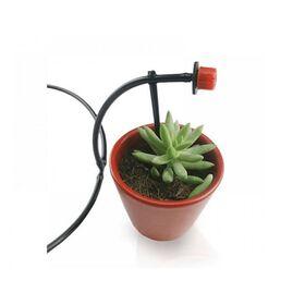 Σύστημα Ποτίσματος με Ρυθμιζόμενη Σταγόνα (Είδη Κήπου)