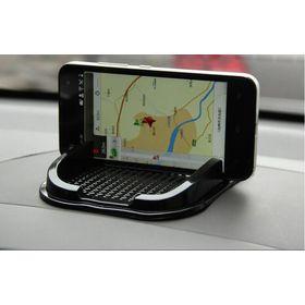Αντιολισθητική Βάση για Κινητά και Μικροαντικείμενα - Mobile Phone Mat (Αξεσουάρ αυτοκινήτου)