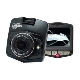 Καταγραφικό HD DVR Κάμερα Αυτοκινήτου (Αξεσουάρ αυτοκινήτου)