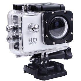 Υποβρύχια Κάμερα 12MP Full HD 1080P 2.0 Inch (Ήχος & Εικόνα)