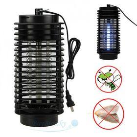 Ηλεκτρικό Εντομοκτόνο 3W (Είδη Κήπου)