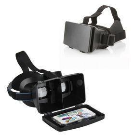 Συσκευή Εικονικής Πραγματικότητας για Κινητά Τηλέφωνα (Κινητά & Αξεσουάρ)