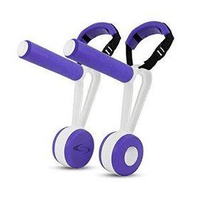 Καινοτόμα Βαράκια Περπατήματος - Swing Weights (Υγεία & Ευεξία)