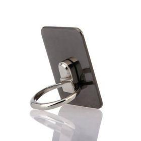 Πρακτική Βάση Στήριξης Κινητού - Δαχτυλίδι (Κινητά & Αξεσουάρ)