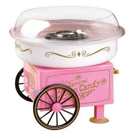 Μηχανή για Μαλλί της Γριάς - Cotton Candy Maker (Κουζίνα )