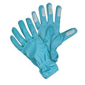 Γάντια Καθαρισμού με Βουρτσάκια - Μagic Bristle Gloves (Εργαλεία)