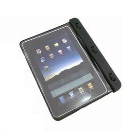 Αδιάβροχη Θήκη Universal για Tablet και άλλες Συσκευές (Κινητά & Αξεσουάρ)