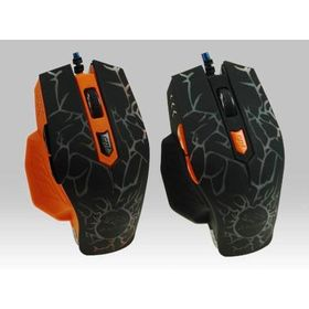 Gaming Mouse R-Horse FC-5600 (Αξεσουάρ Η/Υ)