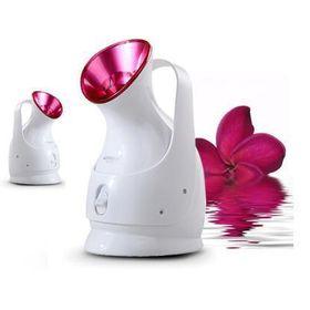Συσκευή Σάουνας Ατμού Προσώπου με Ιονισμό (Ομορφιά)