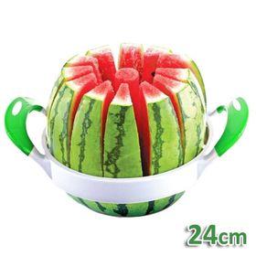 Μεγάλος Κόφτης Πεπονιού - Καρπουζιού και Φρούτων (Κουζίνα )