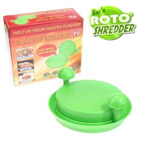 Τεμαχιστείς Τροφίμων Ray's Roto Shredder (Κουζίνα )