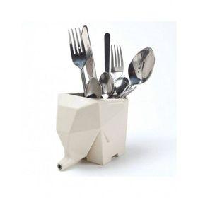 Πλαστική Βάση Νεροχύτη σε σχήμα Ελέφαντα (Κουζίνα )