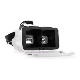 Γυαλιά Εικονικής Πραγματικότητας για Κινητά Τηλέφωνα,Smartphones & iPhone RIEM 3 - 3D Virtual Reality VR Headset (Κινητά & Αξεσουάρ)