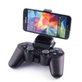 Ασύρματο Xειριστήριο Παιχνιδιών για Android & IOS Kινητά & Tablet - Bluetooth Gamepad (Τεχνολογία )