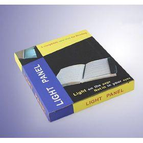 Φωτισμός Βιβλίου Νυχτερινής Ανάγνωσης Led (Hobbies & Sports)