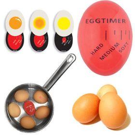 Χρονομετρητής Βρασίματος Αυγών (Κουζίνα )