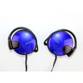 Στερεοφωνικά Ακουστικά για Smartphones (Κινητά & Αξεσουάρ)