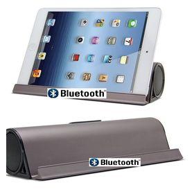 Ασύρματο Ηχείο Bluetooth (Κινητά & Αξεσουάρ)
