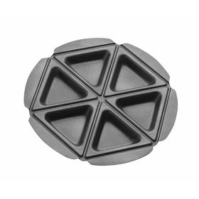 Φόρμα για Πίτες - EZ Pockets Pan (Κουζίνα )