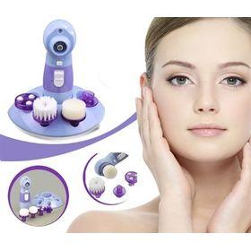 Συσκευή Καθαρισμού Προσώπου & Σμήγματος με Αναρρόφηση- Power Perfect Pore System (Ομορφιά)