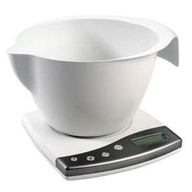 Ηλεκτρονική Ζυγαριά Κουζίνας 5kg EKS (Κουζίνα )