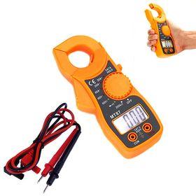 Φορητό Ψηφιακό Mini Πολύμετρο Ακριβείας (Εργαλεία)