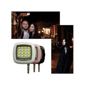 Μίνι LED Φακός για Smartphones, Tablets, PCs (Κινητά & Αξεσουάρ)