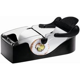 Συσκευή Τυλίγματος Σούσι - Perfect Roll Sushi (Κουζίνα )