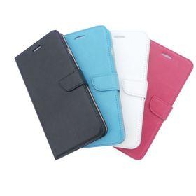 Θήκη Πορτοφόλι -Βάση για Iphone 5 (Κινητά & Αξεσουάρ)