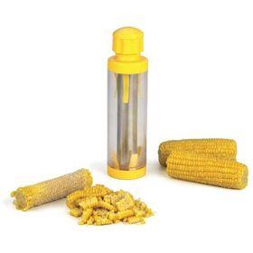 Διαχωριστής Σπόρων Καλαμποκιού - Deluxe Corn Stripper (Κουζίνα )