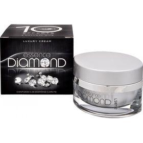 Κρέμα Προσώπου Diet Esthetic Diamond (Ομορφιά)