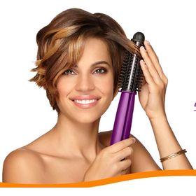 Κεραμική Συσκευή Styling Μαλλιών In Styler 4 σε 1 (Ομορφιά)
