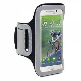 Θήκη Μπράτσου για Smartphone Έως και 5,5 Ιντσών (Κινητά & Αξεσουάρ)