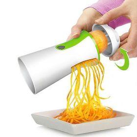 Κόφτης Λαχανικών Veggetti (Κουζίνα )