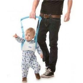 Περπατούρα Ζώνη Στήριξης Μωρού Για Τα Πρώτα Του Βηματάκια (Παιδί)