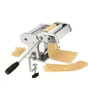 Ανοξείδωτη Συσκευή Παρασκευής Ζυμαρικών και Φύλλου (Κουζίνα )