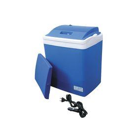 Ηλεκτρικό Ψυγείο Cool 26 Λίτρων 2 σε 1 (Hobbies & Sports)