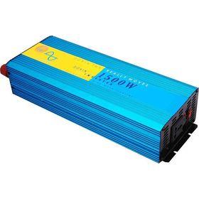 Μετατροπέας Τάσης – Inverter Doxin 1500W (Ανανεώσιμες πηγές ενέργειας)