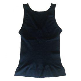 Μπλούζα Κορσές για Όμορφο Σώμα Comfy Cami (Υγεία & Ευεξία)