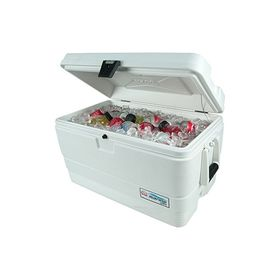 Ψυγείο Πάγου Igloo Marine Ultra 54/51L (Hobbies & Sports)