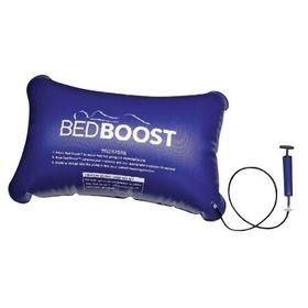 Ρυθμιζόμενο Μαξιλάρι Υπόστρωμα Φουσκωτό – Bed Boost (Υγεία & Ευεξία)
