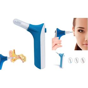 Συσκευή Καθαρισμού Αυτιών για όλες τις ηλικίες (Υγεία & Ευεξία)