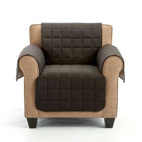 Προστατευτικό Κάλυμμα Πολυθρόνας 2 Όψεων Couch Coat (Διακόσμηση σπιτιού)