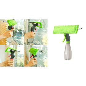Συσκευή Kαθαρισμού Tζαμιών (Προϊόντα καθαρισμού)