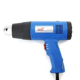 Πιστόλι Θερμού Αέρα (Εργαλεία)